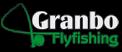 Granbo Flyfishing